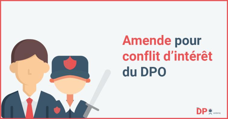 Article_Amende-conflit-interet-DPO_1040x544