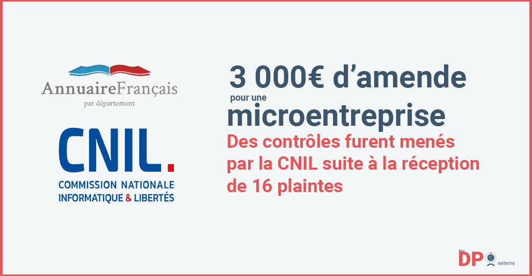 Article_Annuaire-francais_Mon-DPO-externe_1040x544