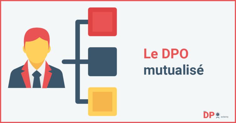 Le DPO mutualisé