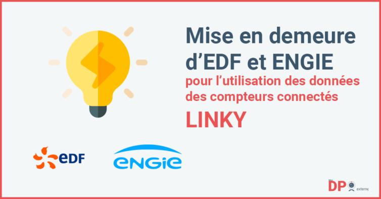 Article_Mise-demeure-EDF-ENGIE-Mon-DPO-externe_1040x544