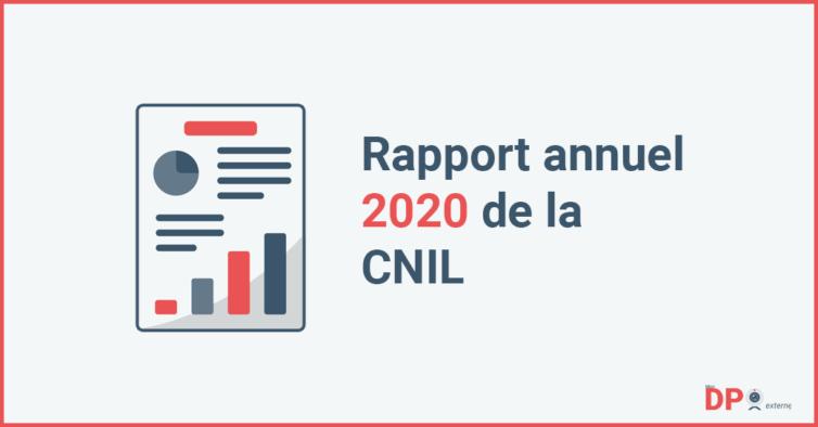 Article_Rapport-annuel-2020-CNIL_Mon-DPO-externe_1040x544