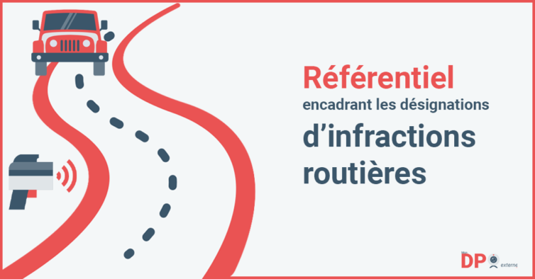 Article_Referentiel-infractions-routieres-Mon-DPO-externe_1040x544