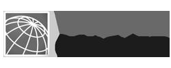 Logo de la marque VIDAL
