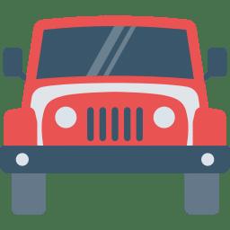 Identification des conducteurs d'infractions au code de la route