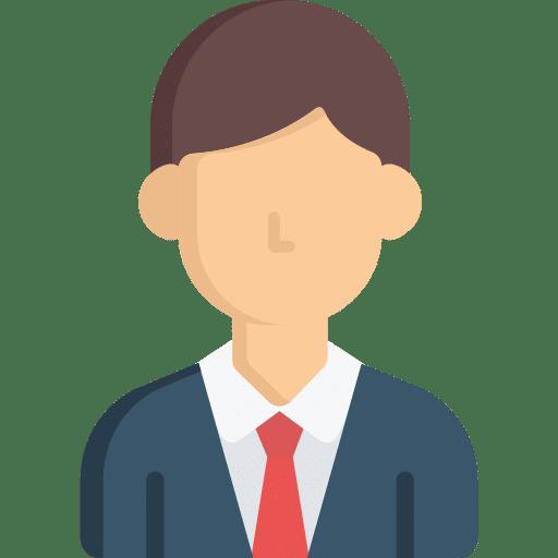 Des données de dirigeants de sociétés de conseil, librement accessibles sur internet